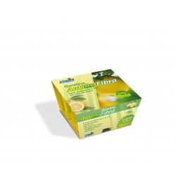 Yelli limon antiox+ fibra